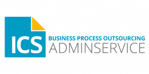 ICS Adminservice Business Process Outsourcing