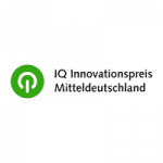 Iq-innovationspreis