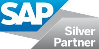 NEW_SAP_Silver_Partner_C
