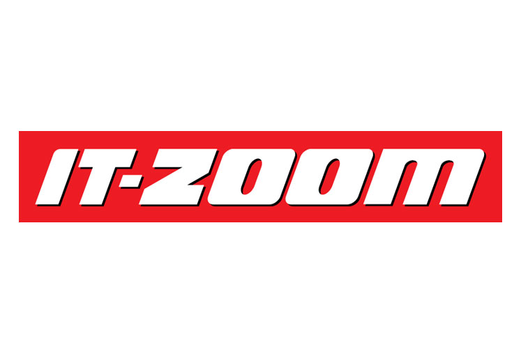 Logo IT-zoom