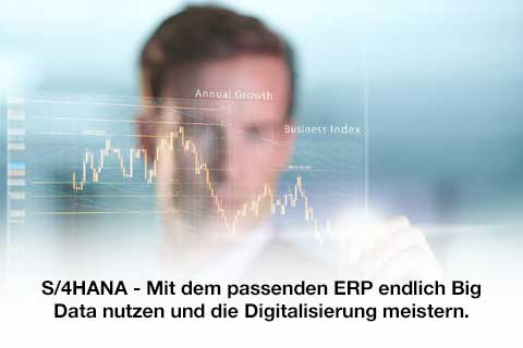 S4HANA_Big-Data_mobil