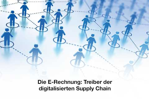 Supply-Chain_mobil