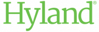 Hyland Software Germany GmbH