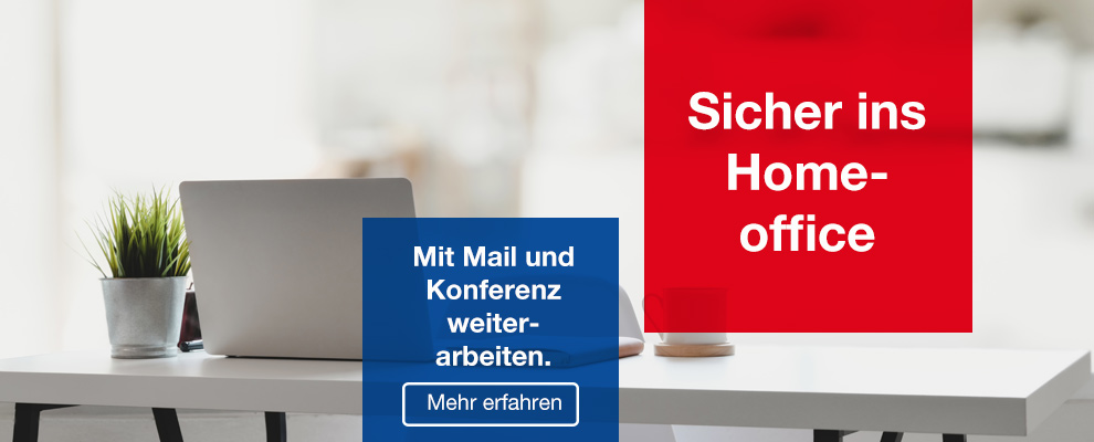 HMW homeoffice slider iPad hoch