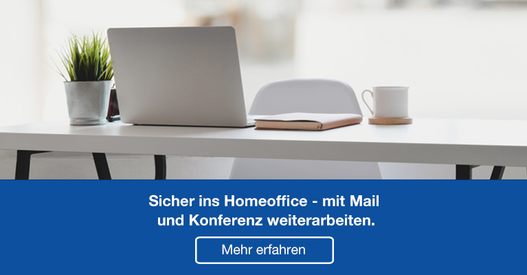 HMW homeoffice slider smartphone