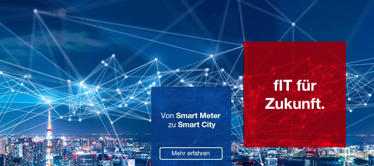 HWM Home Smart City iPad quer