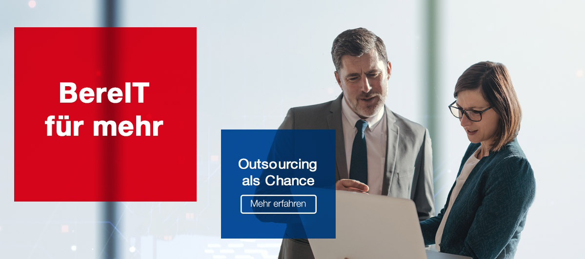 HMW outsourcing microsite slider startseite iPad quer
