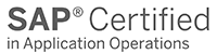 Logo-SAP-cert-ApplicationOperations