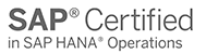 Logo-SAP-cert-SAP-HANA-Operations