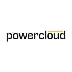 powercloud-250x250
