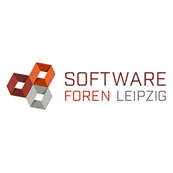 softwareforen-leipzig-250x250